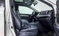 39612 - Toyota Highlander 2014 Con Garantía-19