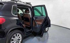 38689 - Volkswagen Tiguan 2014 Con Garantía-17