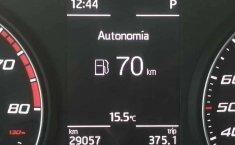 Seat Arona 2019 5p Xcellence L4/1.6 Aut-18