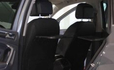 Volkswagen Tiguan 2020 5p Highline L4/2.0/T Aut-15
