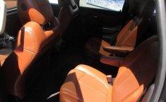 Chevrolet Traverse 2016 3.6 V6 LT Piel 7 Pasajero-12