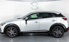 33258 - Mazda CX3 2018 Con Garantía-19