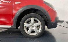 47871 - Renault Stepway 2013 Con Garantía-19