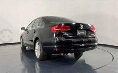 47179 - Volkswagen Jetta 2015 Con Garantía-16