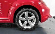 39490 - Volkswagen Beetle 2016 Con Garantía-16