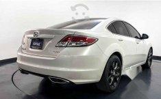 31525 - Mazda 6 2012 Con Garantía-18