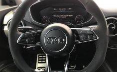 Audi TT 2020 2.0 Coupe TTS Quattro S Tronic At-17