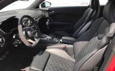Audi TT 2020 2.0 Coupe TTS Quattro S Tronic At-16