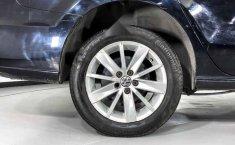 46298 - Volkswagen Vento 2016 Con Garantía-17