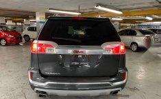 GMC Terrain 2017 3.6 Denali V6 At-16