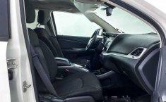 29873 - Dodge Journey 2015 Con Garantía-17