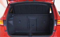 Seat Ateca 2020 5p Xcellence L4/1.4/T Aut-18