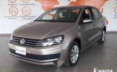 Volkswagen Vento 2020 en buena condicción-5