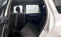27006 - Renault Duster 2014 Con Garantía-17