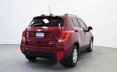 Chevrolet Trax 2019 1.8 LT At-15