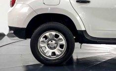 27006 - Renault Duster 2014 Con Garantía-15