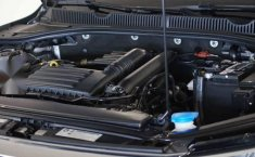 Volkswagen Jetta 2019 4p R-Line L4/1.4/T Aut-19