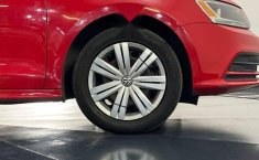 35109 - Volkswagen Jetta 2018 Con Garantía-17