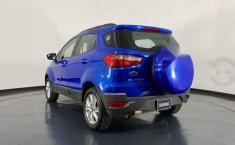 46116 - Ford Eco Sport 2015 Con Garantía-19