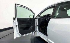 46490 - Seat Ibiza 2016 Con Garantía-18