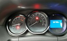 RENAULT DUSTER EXPRESSION 6 VEL A/AC V/E B/A BLUETOOTH RIN15-11
