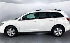 29873 - Dodge Journey 2015 Con Garantía-18