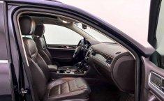 36958 - Volkswagen Touareg 2013 Con Garantía-19