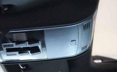 Volkswagen Jetta 2019 4p R-Line L4/1.4/T Aut-17