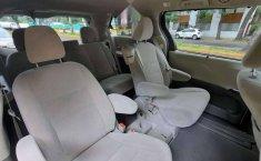 Venta de Toyota Sienna 2019 usado Automático a un precio de 416000 en Iztapalapa-18