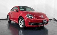 39490 - Volkswagen Beetle 2016 Con Garantía-15