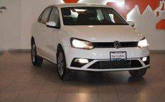 Volkswagen Vento 2020 4p Comfortline Plus Tiptroni-17