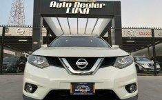 Pongo a la venta cuanto antes posible un Nissan X-Trail en excelente condicción-10