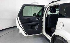 29873 - Dodge Journey 2015 Con Garantía-16