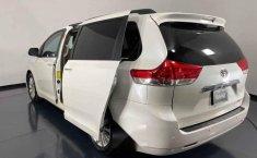 46377 - Toyota Sienna 2013 Con Garantía-19