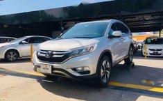 HONDA CR-V EXL 2015 #3757-7
