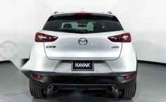 33258 - Mazda CX3 2018 Con Garantía-18