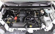 Toyota Avanza 2020 4 Cilindros-15