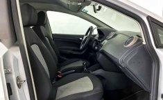 46490 - Seat Ibiza 2016 Con Garantía-17