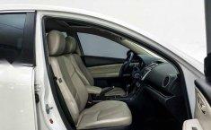 31525 - Mazda 6 2012 Con Garantía-17