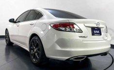 31525 - Mazda 6 2012 Con Garantía-16
