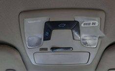 Venta de Toyota Sienna 2019 usado Automático a un precio de 416000 en Iztapalapa-17