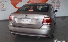 Volkswagen Vento 2020 en buena condicción-4