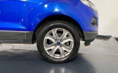 46116 - Ford Eco Sport 2015 Con Garantía-16