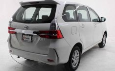 Toyota Avanza 2020 4 Cilindros-14