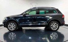 36958 - Volkswagen Touareg 2013 Con Garantía-17