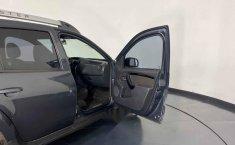46929 - Renault Duster 2017 Con Garantía-18