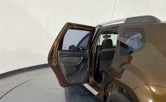 46530 - Renault Duster 2014 Con Garantía-16