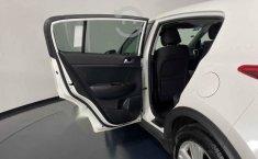 47172 - Kia Sportage 2018 Con Garantía-17