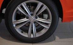 Volkswagen Jetta 2020 4p R-Line L4/1.4/T Aut-17