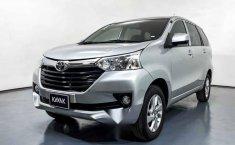 37076 - Toyota Avanza 2018 Con Garantía-17
